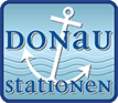 Donaustationen